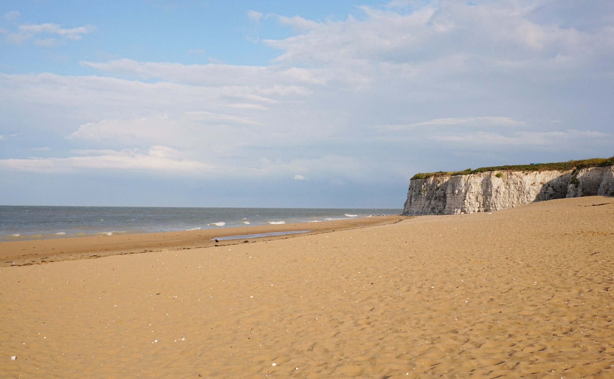 Botany-Bay-Broadstairs-6