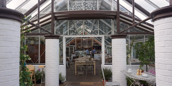 Clifton Nurseries_19