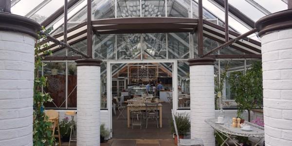 Clifton Nurseries_19