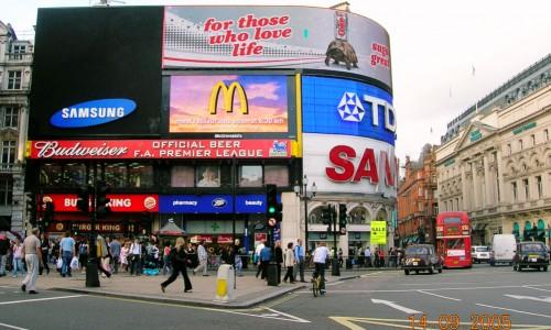 Londres-2005-1