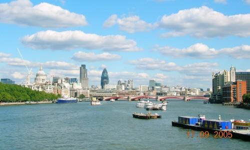 Londres-2005-3