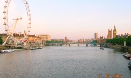 Londres-2005-5