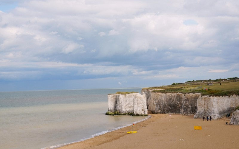 Margate Botany Bay 33