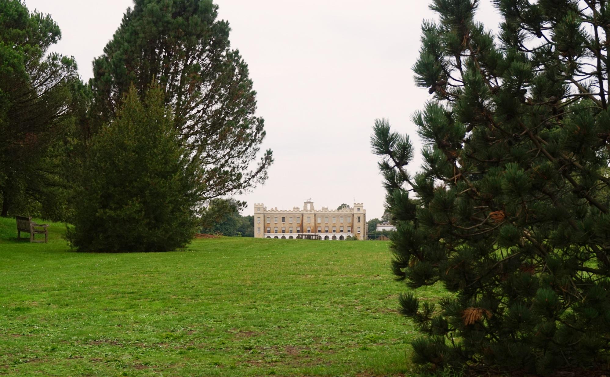 Visiter-Kew-Gardens-15