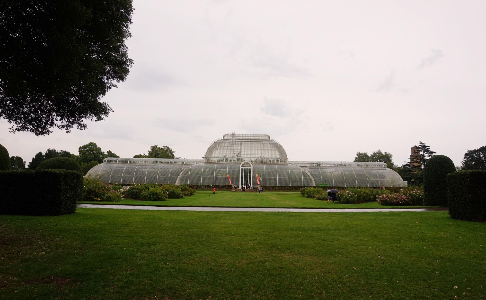 Visiter-Kew-Gardens-17