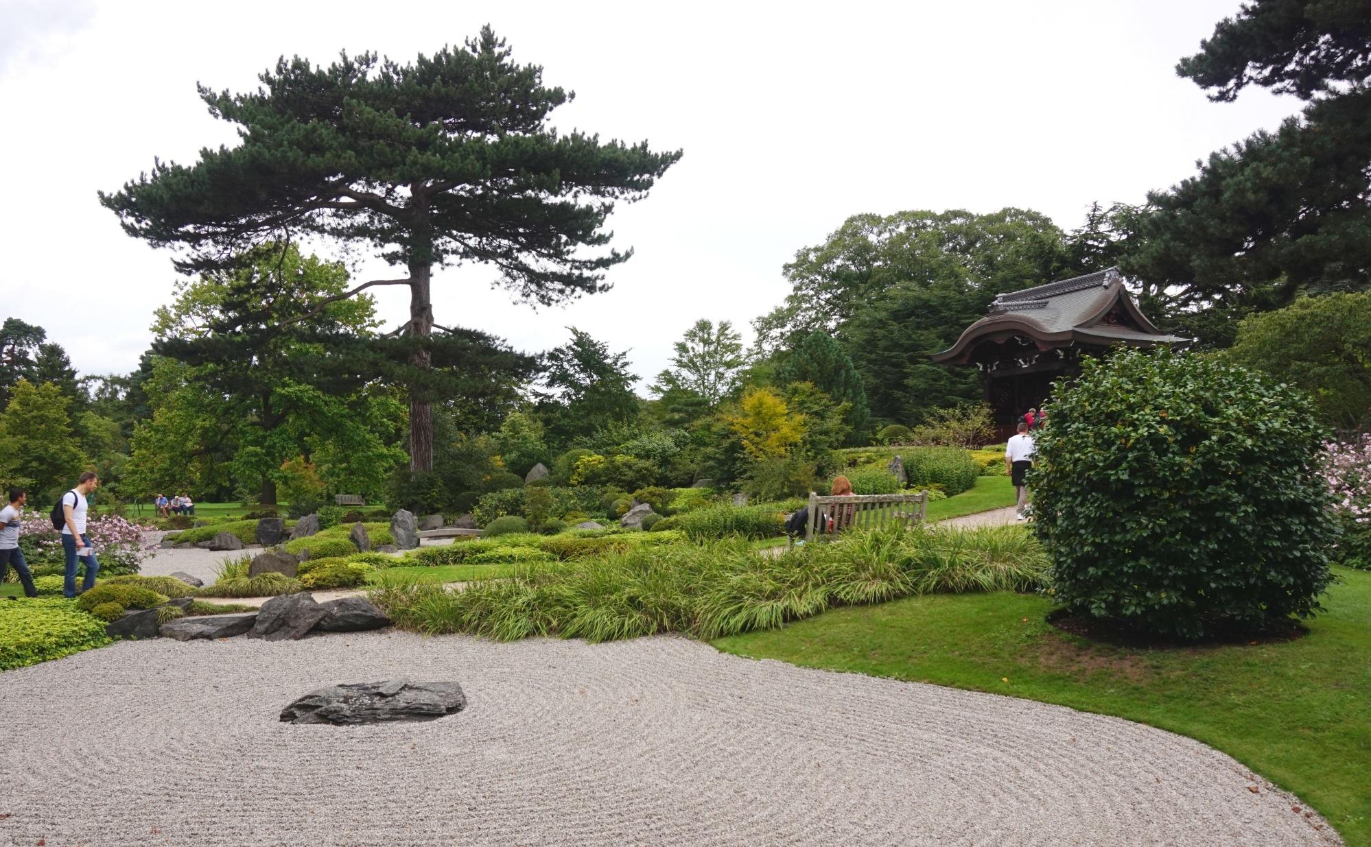 Visiter-Kew-Gardens-2