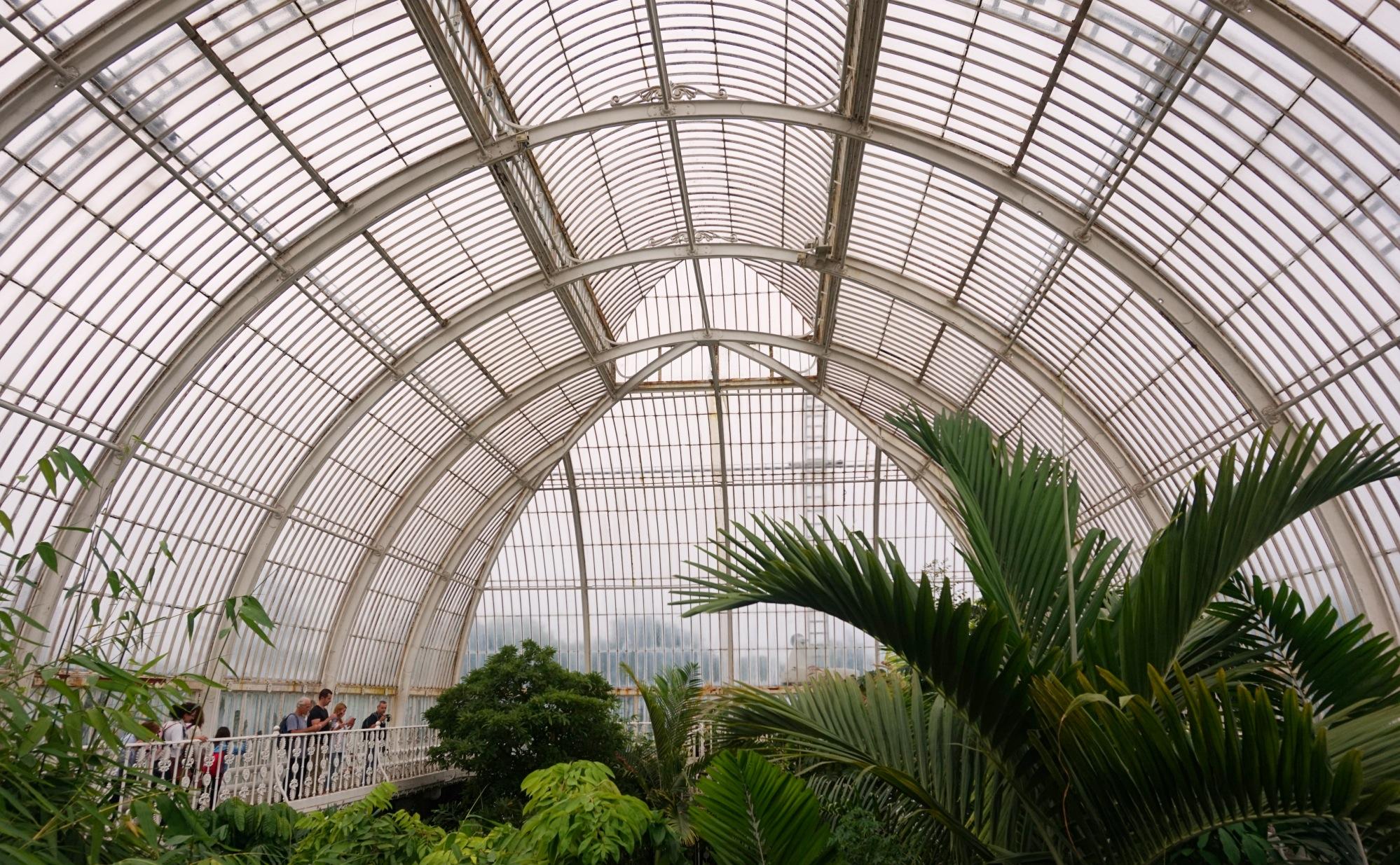 Visiter-Kew-Gardens-24