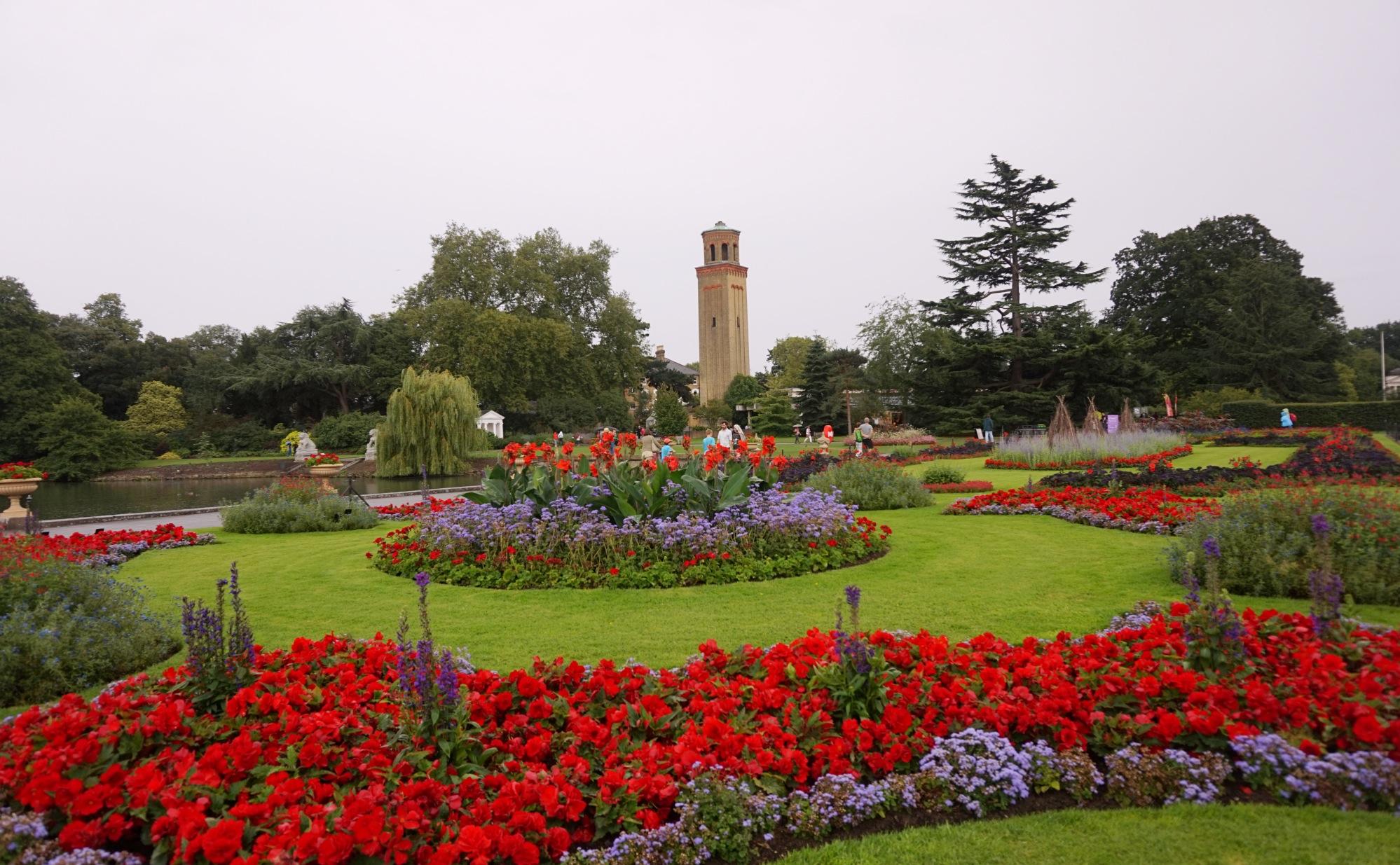 Visiter-Kew-Gardens-26
