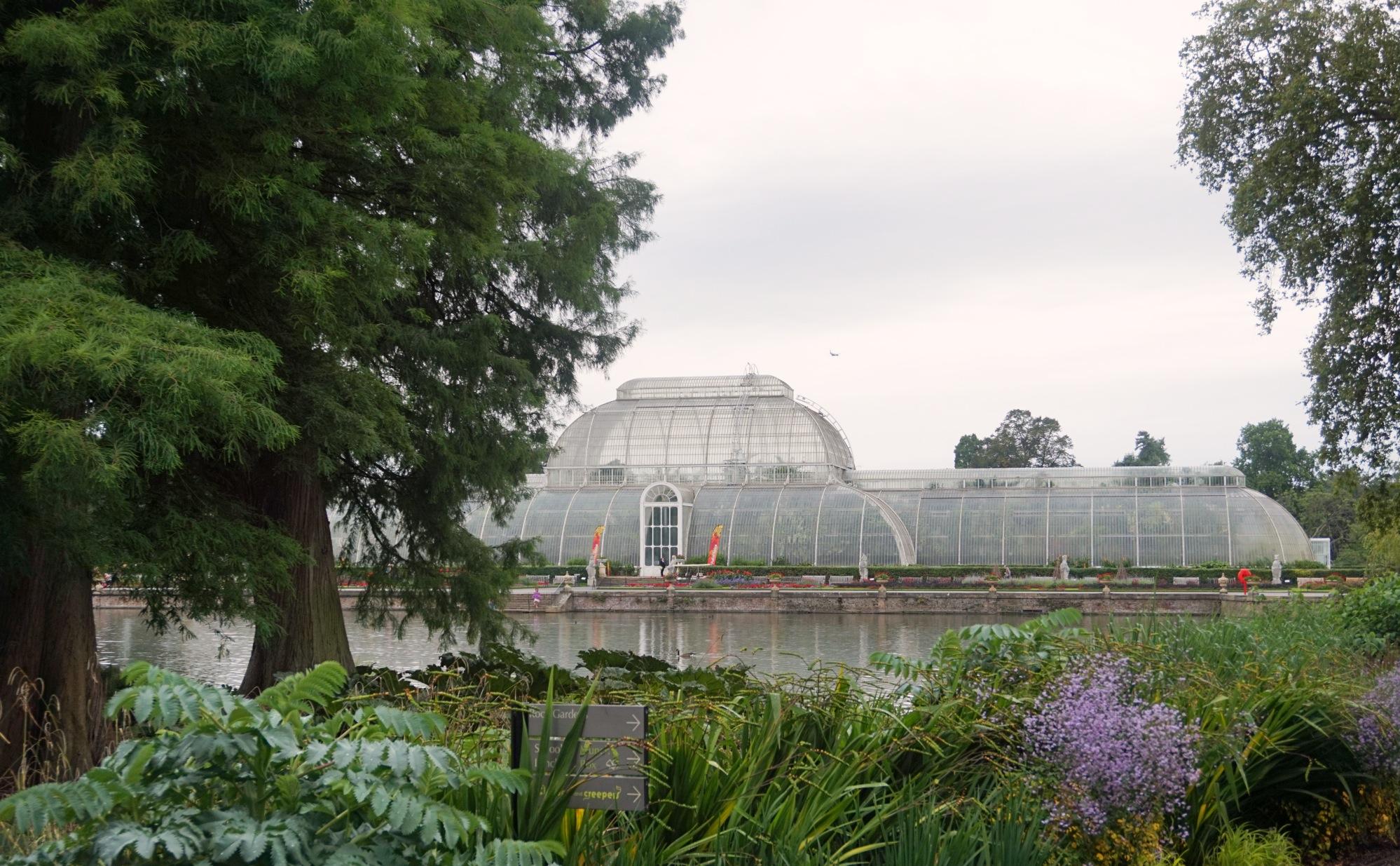 Visiter-Kew-Gardens-28