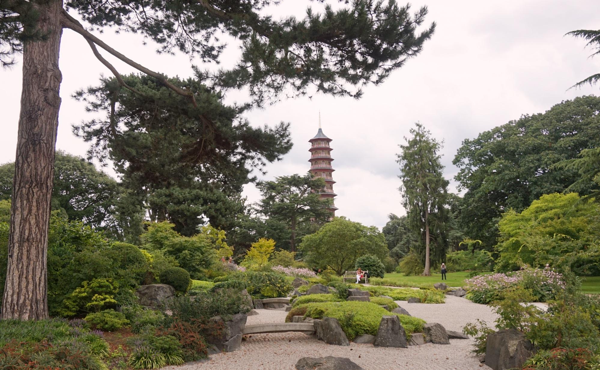 Visiter-Kew-Gardens-4