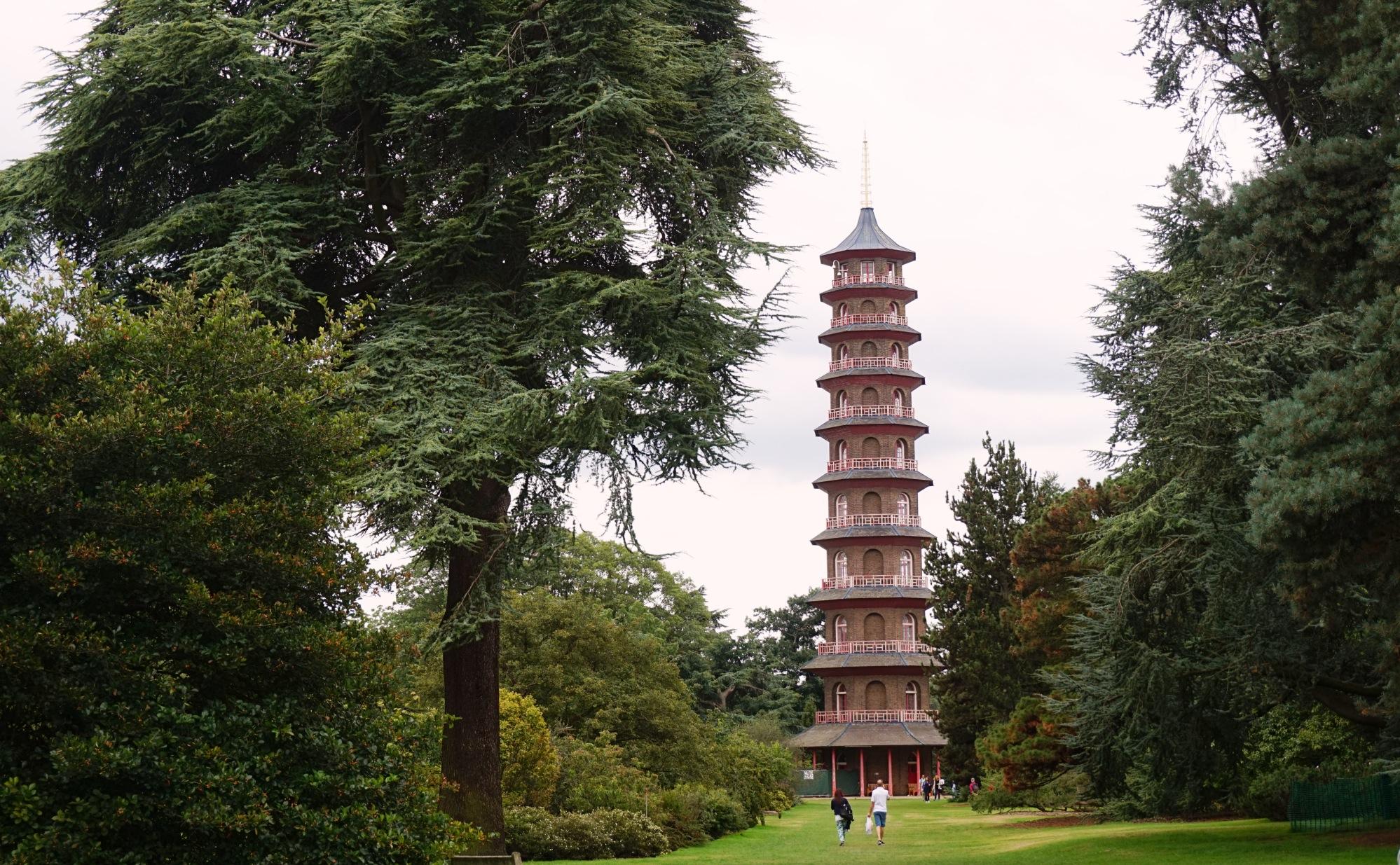 Visiter-Kew-Gardens-5