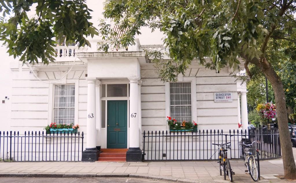 Pimlico 3