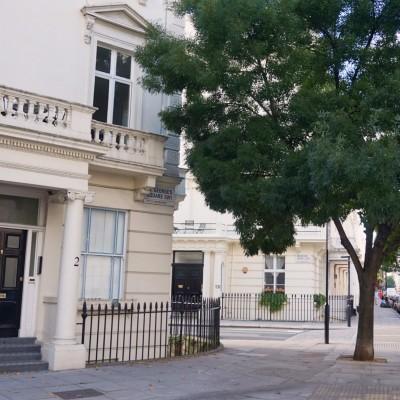 Pimlico_Fotor