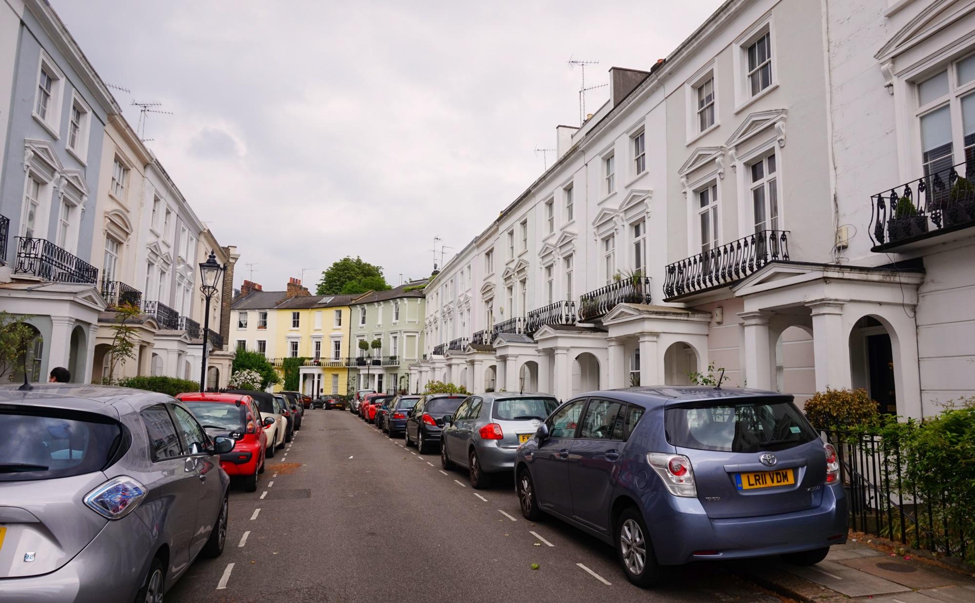 Primrose-Hill-Chalcot-Square-28