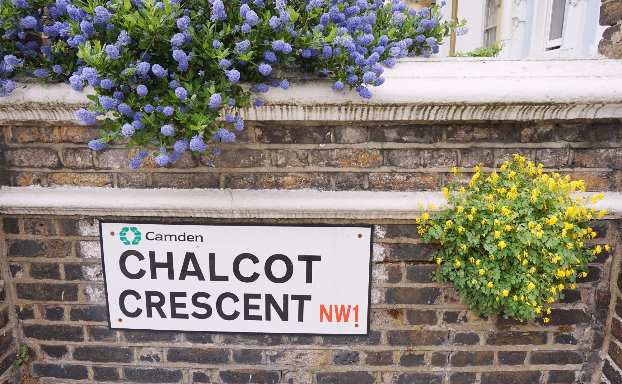 Primrose-Hill-Chalcot-Square-29