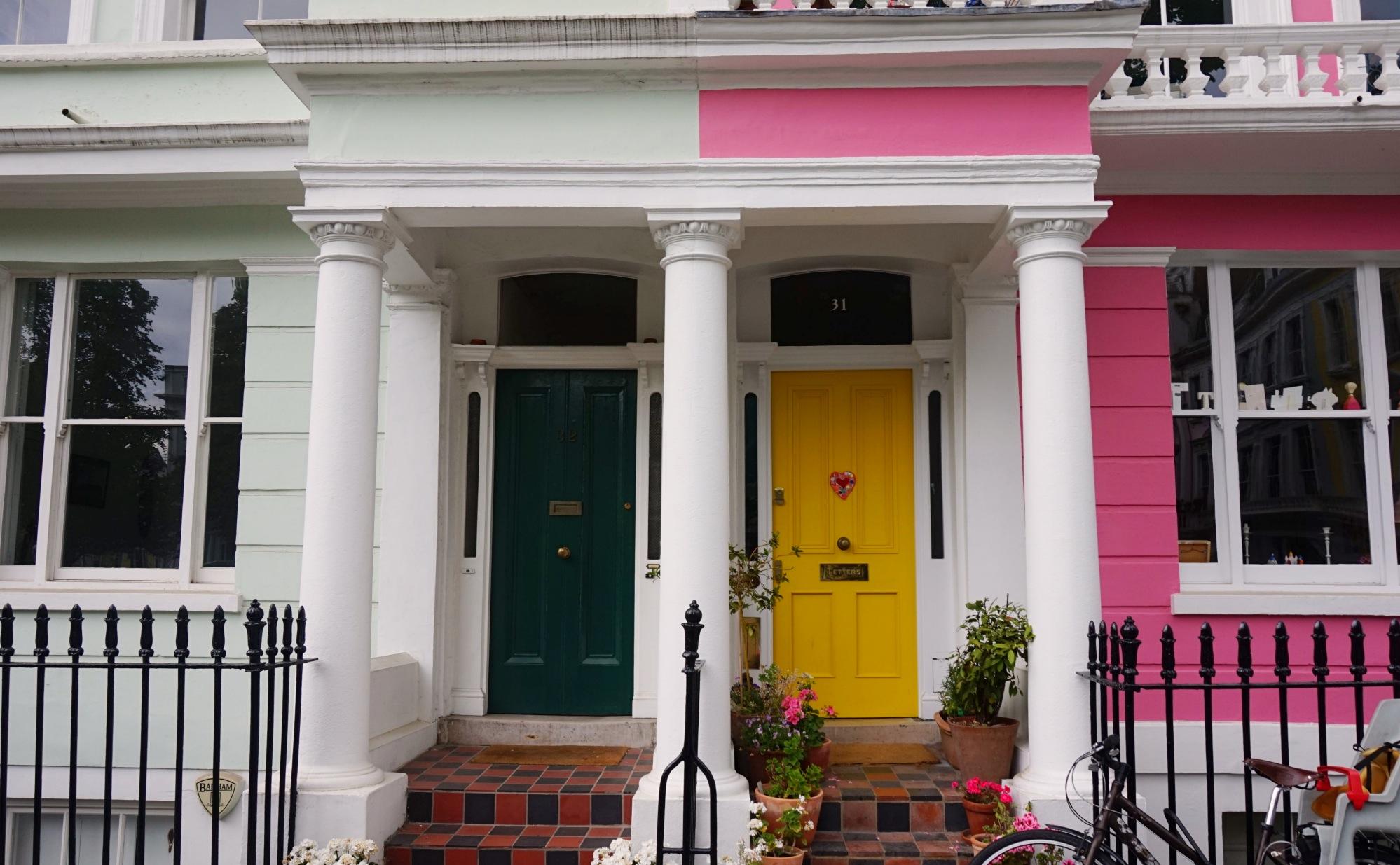 Primrose-Hill-Chalcot-Square-9