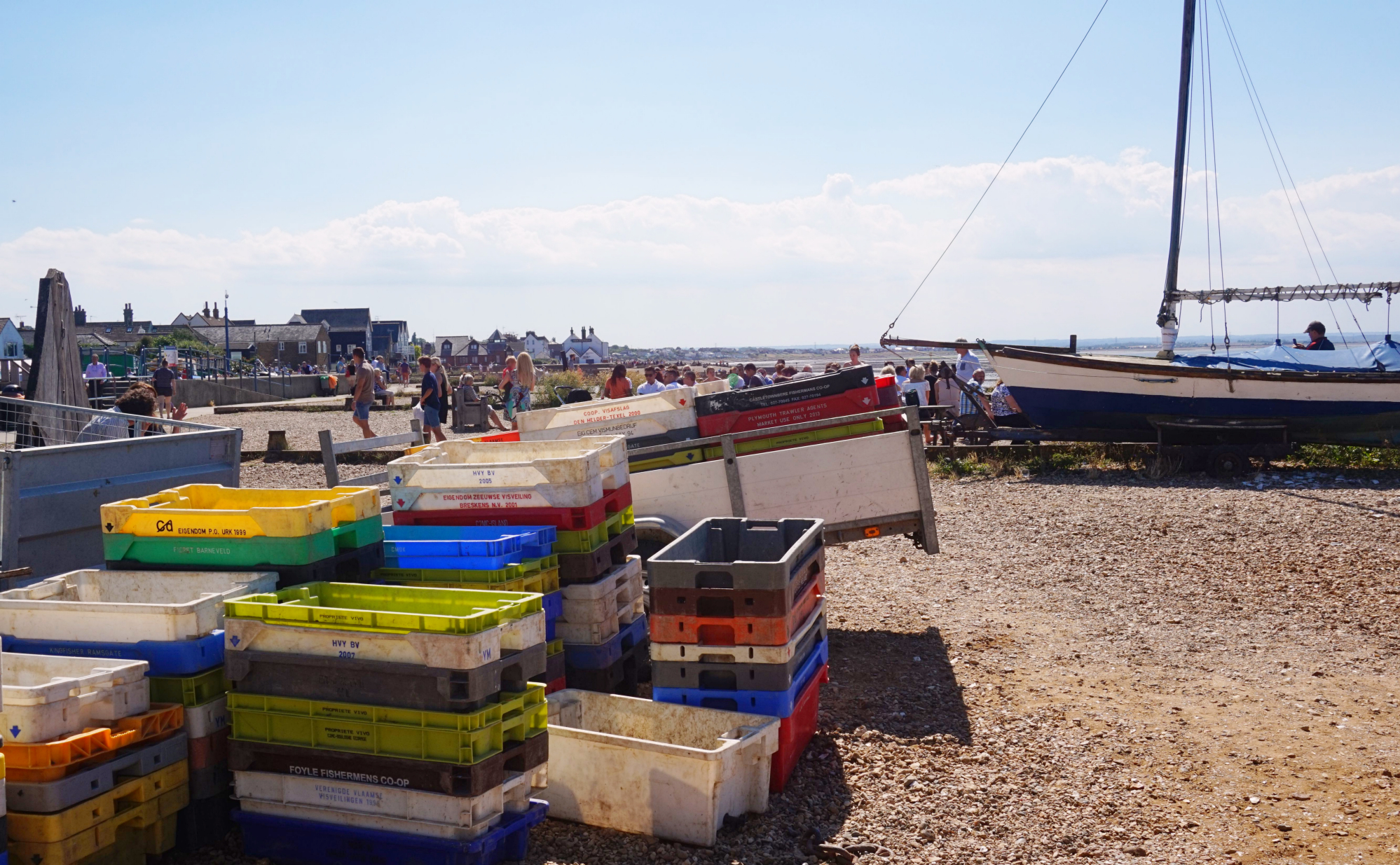 Whitstable-11