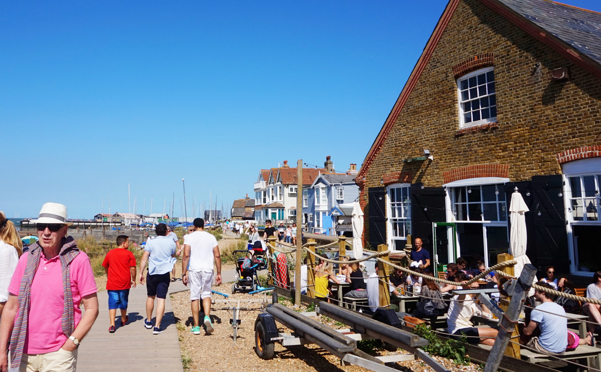 Whitstable-13