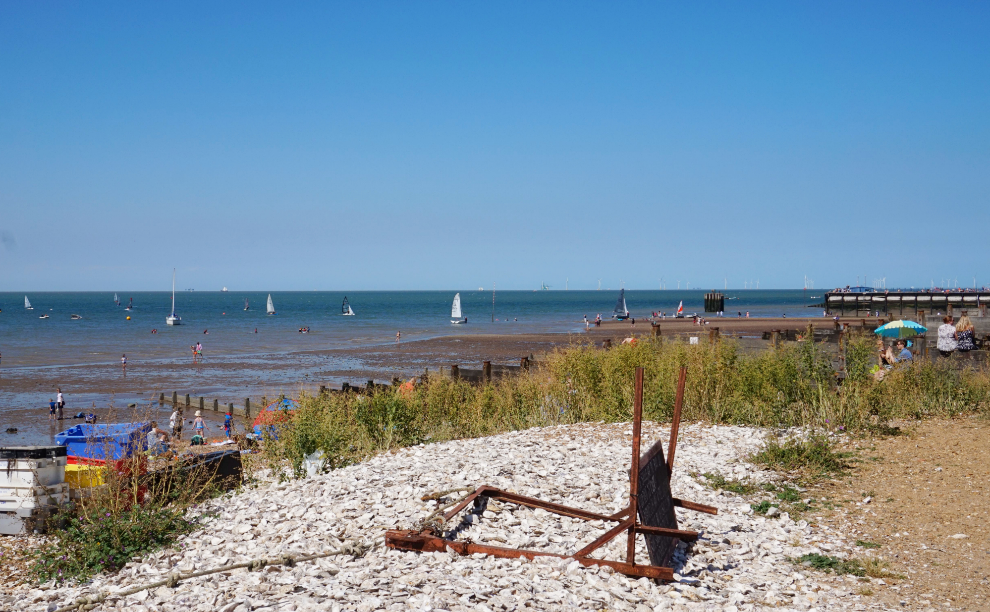 Whitstable-14