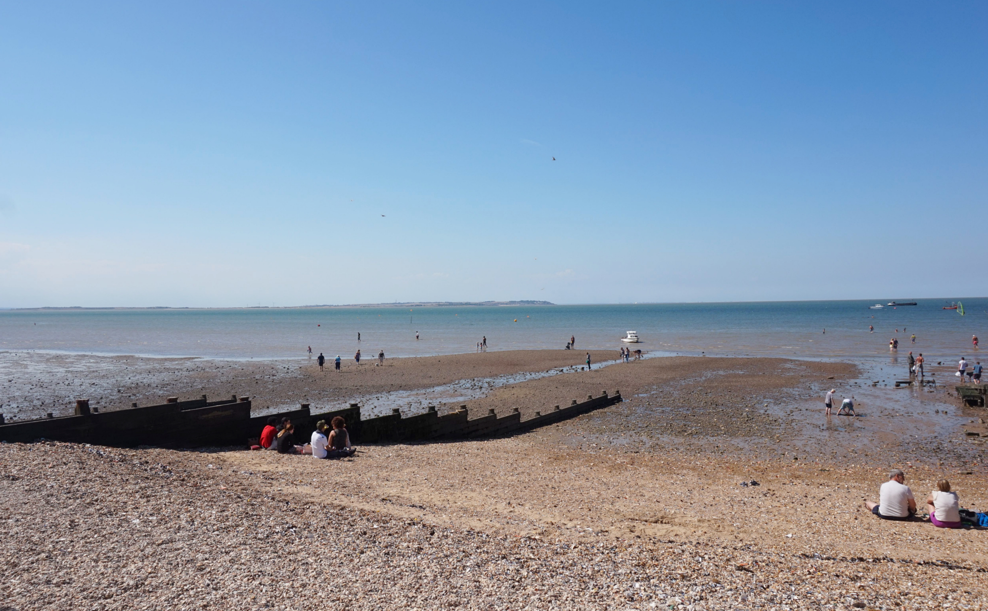 Whitstable-15