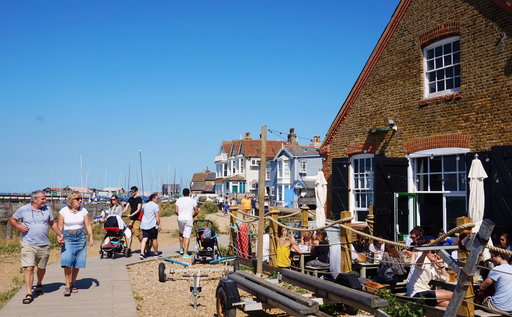 Whitstable-16