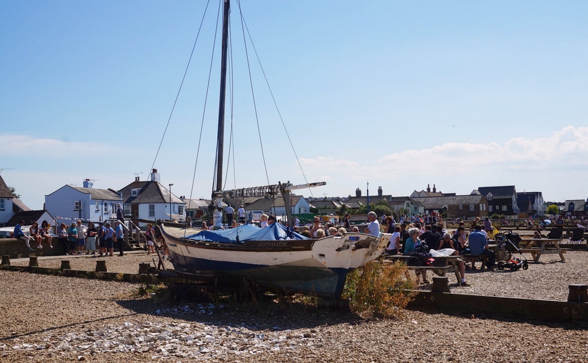 Whitstable-17