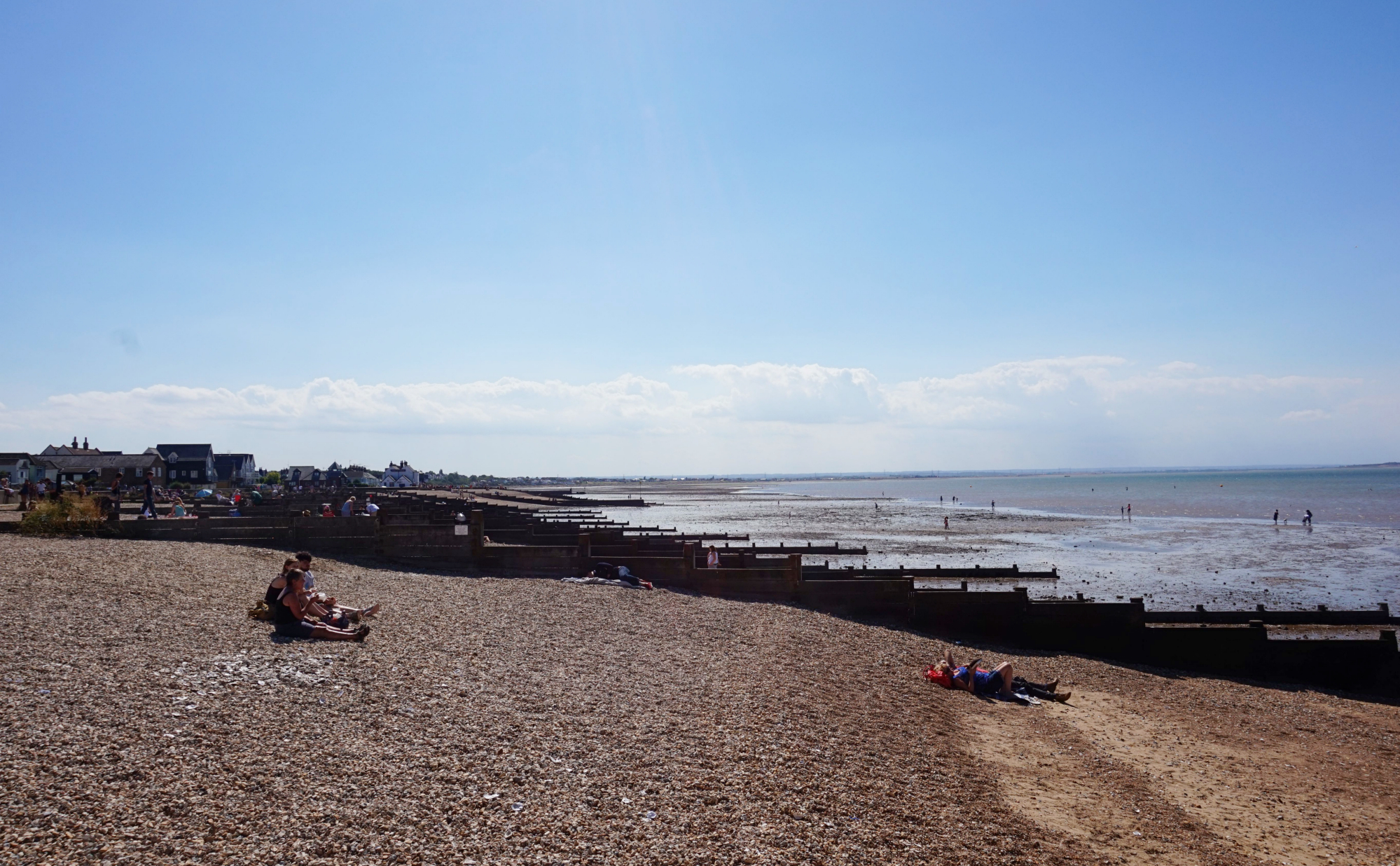 Whitstable-19