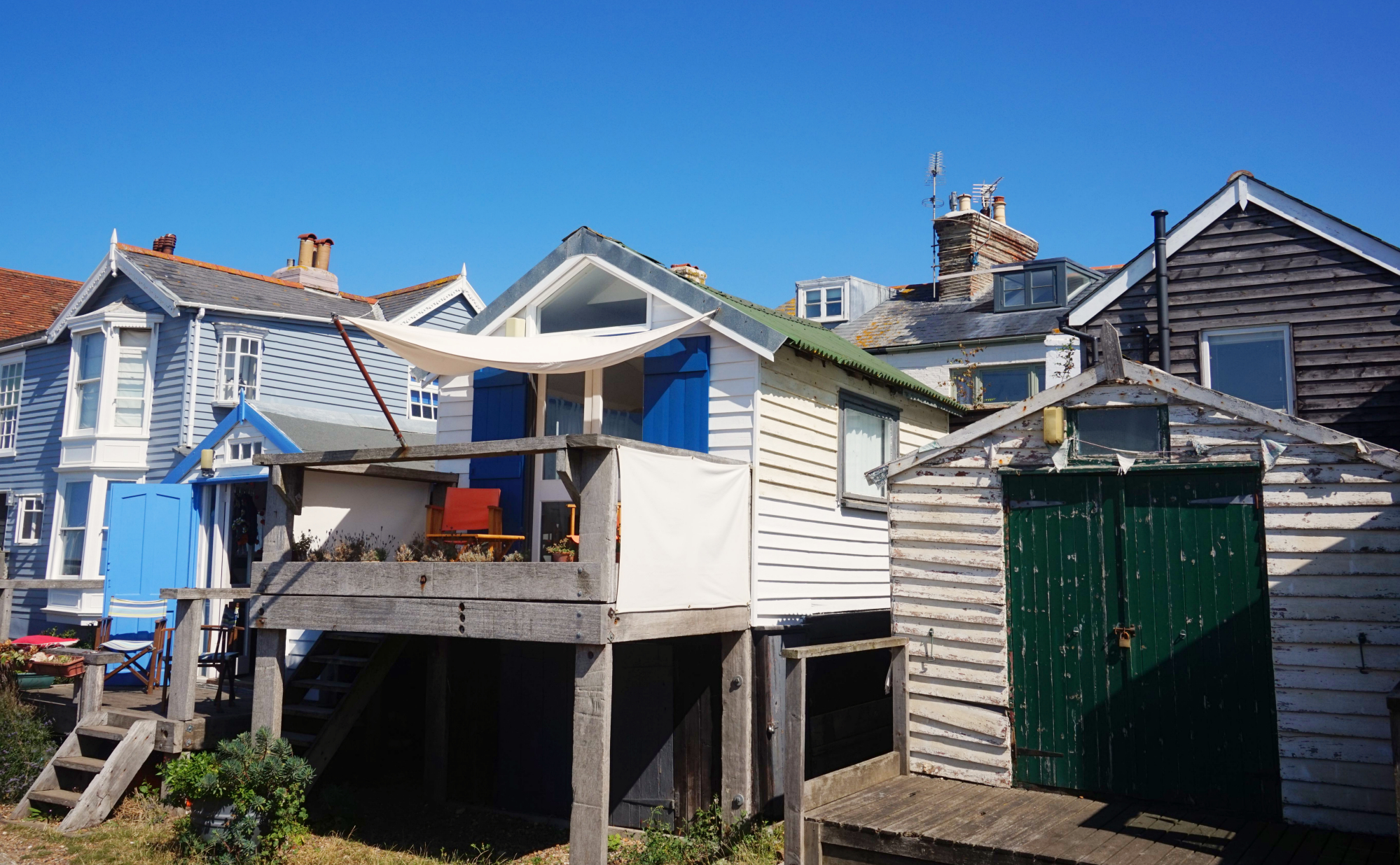 Whitstable-20