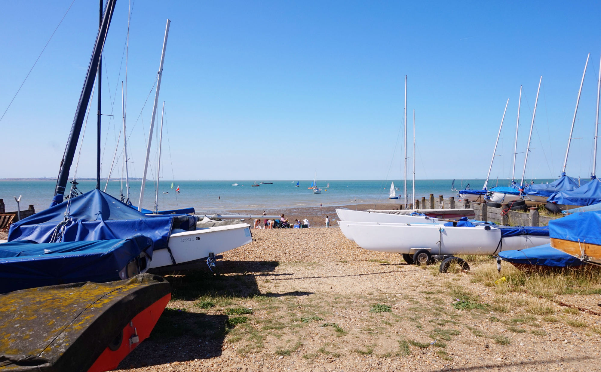 Whitstable-21