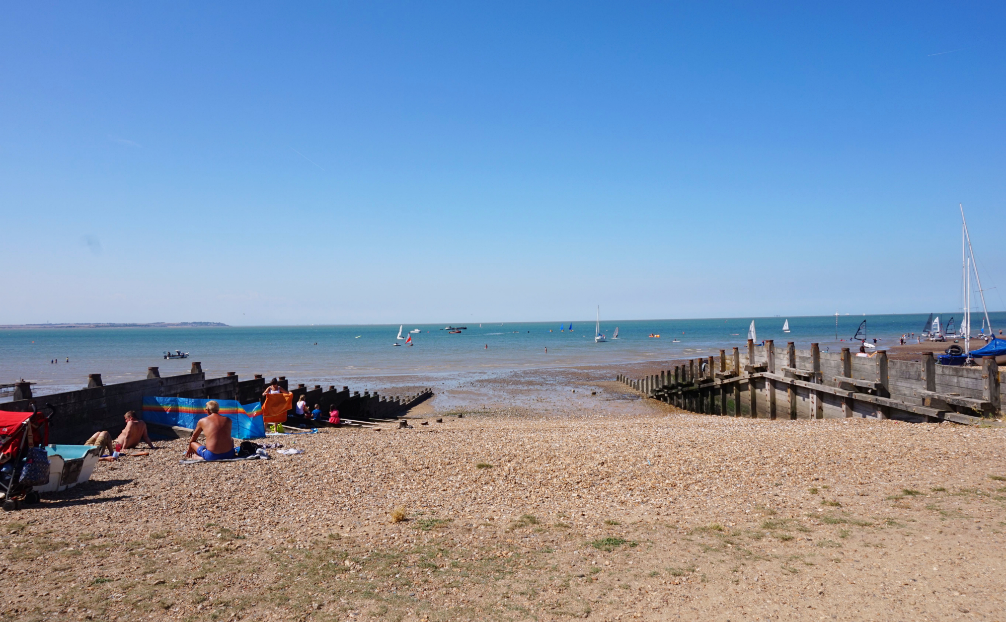 Whitstable-22