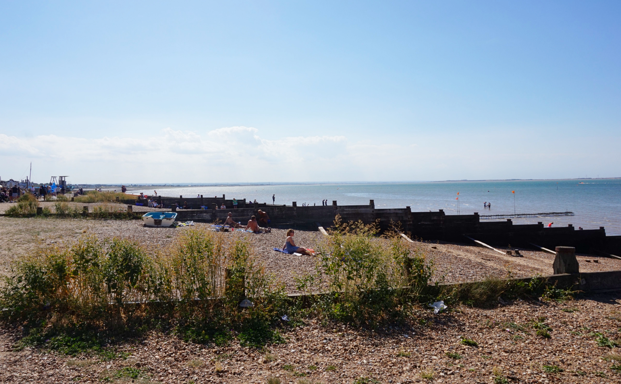 Whitstable-27