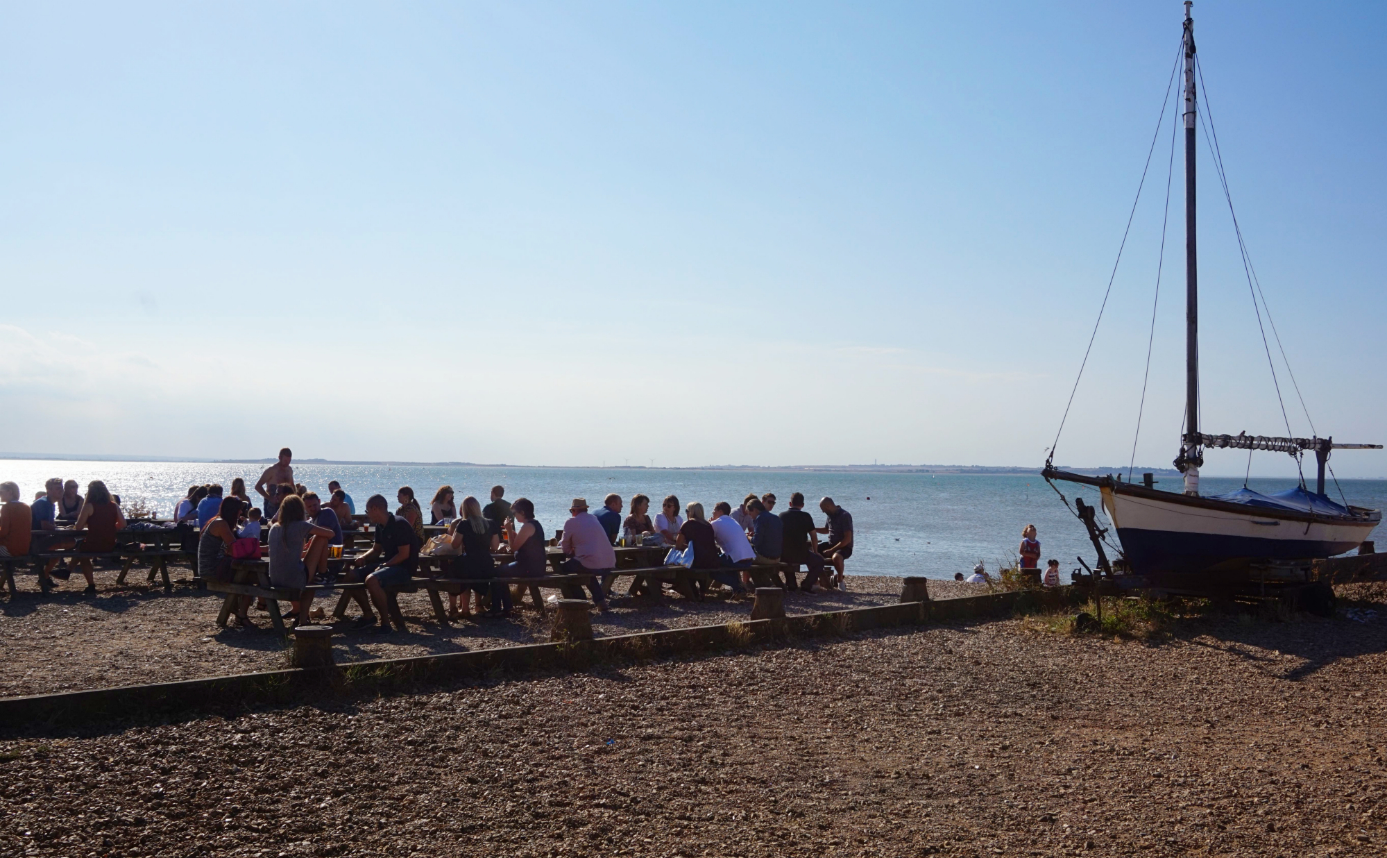 Whitstable-28