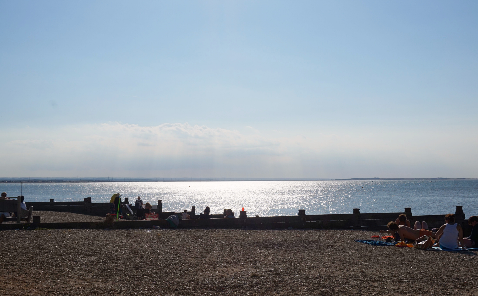 Whitstable-29