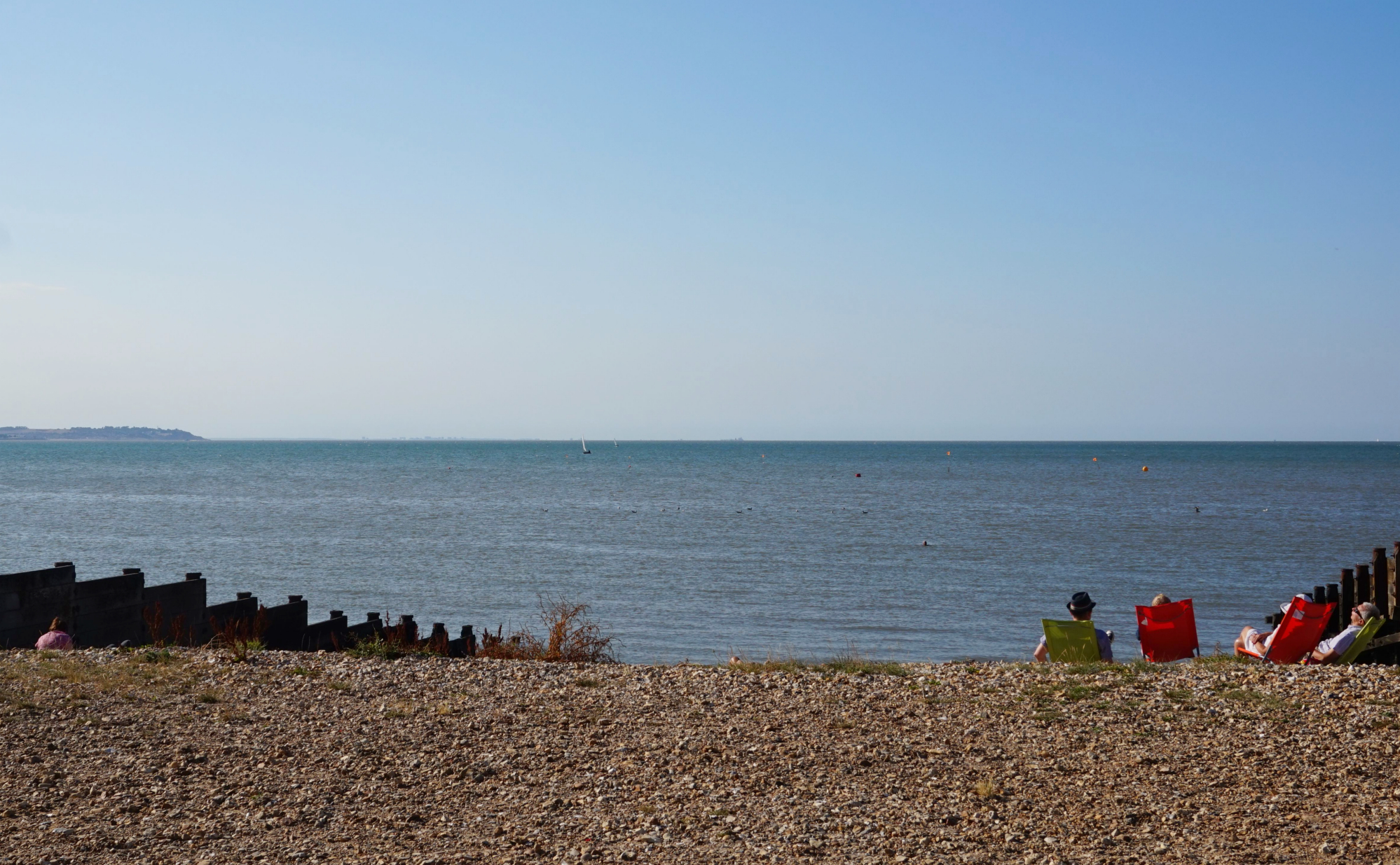 Whitstable-31