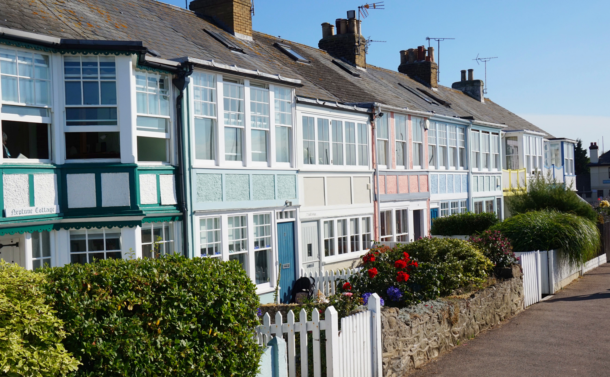 Whitstable-32