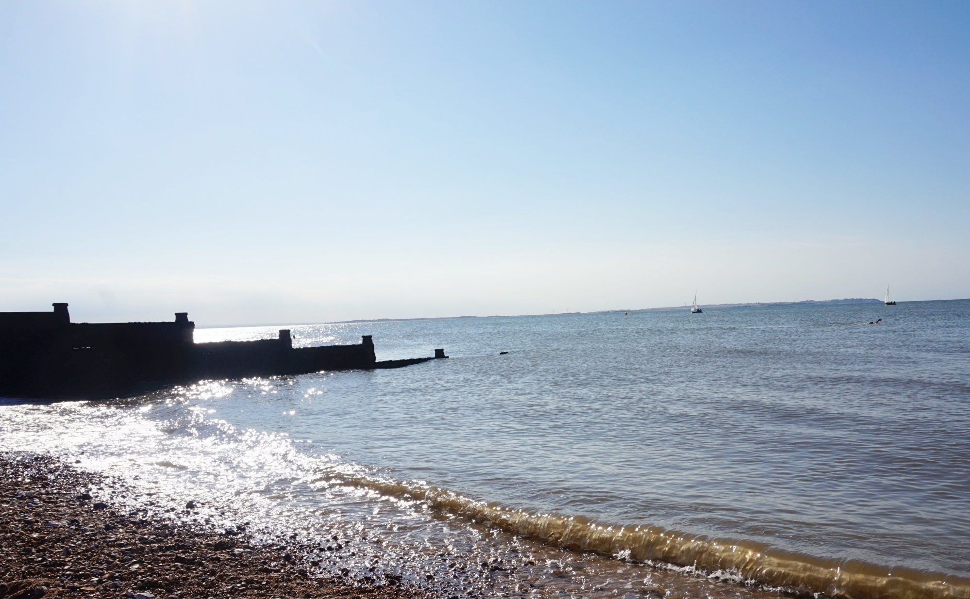 Whitstable-34