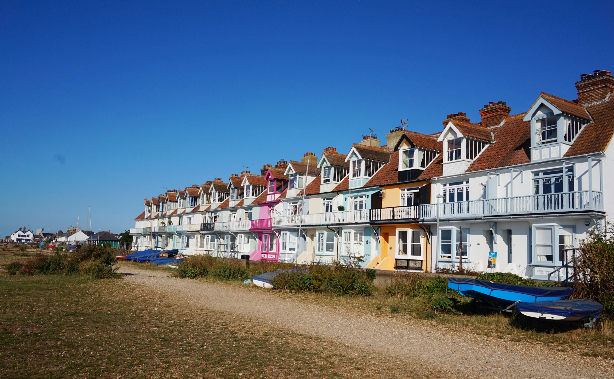 Whitstable-37