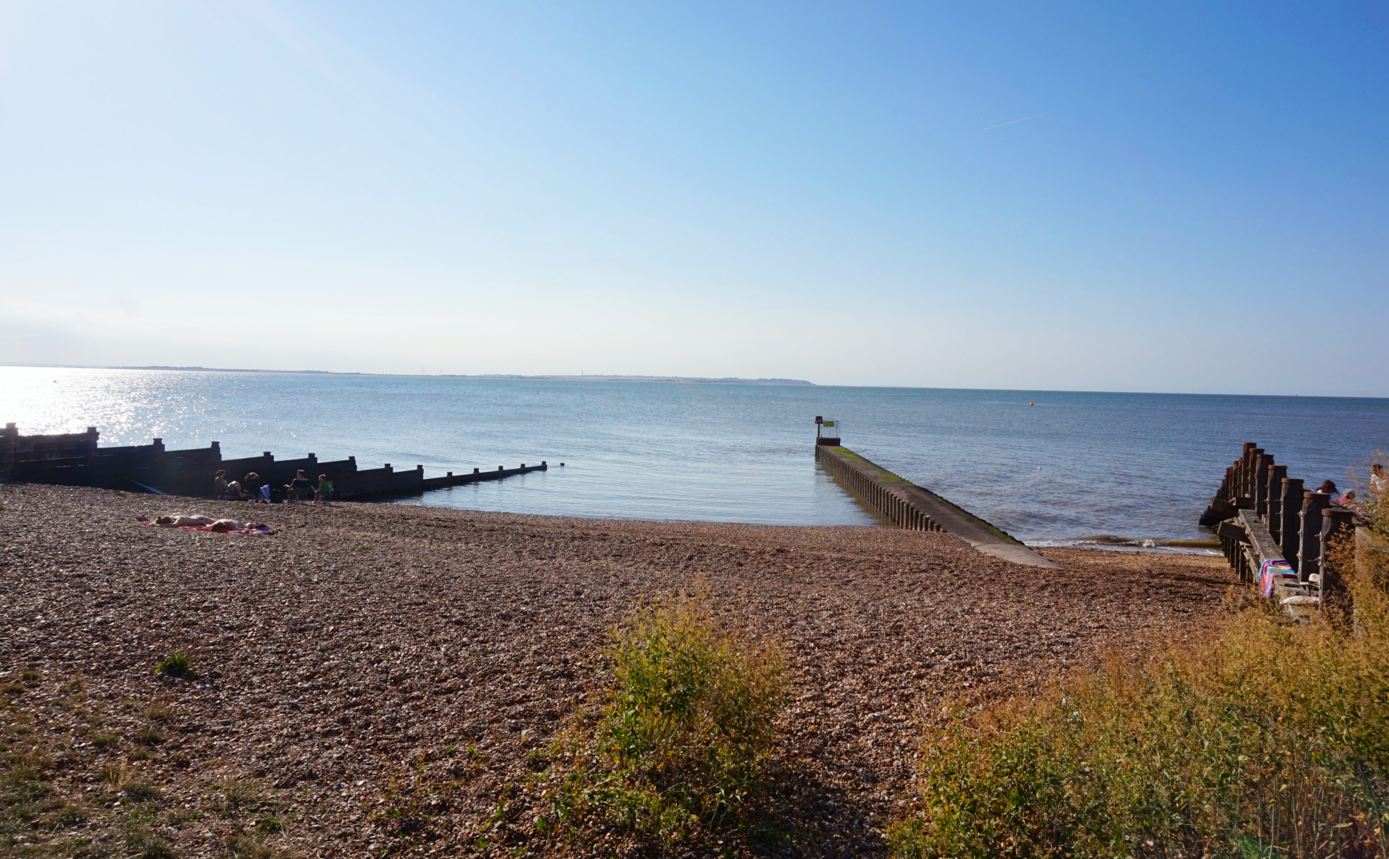 Whitstable-38