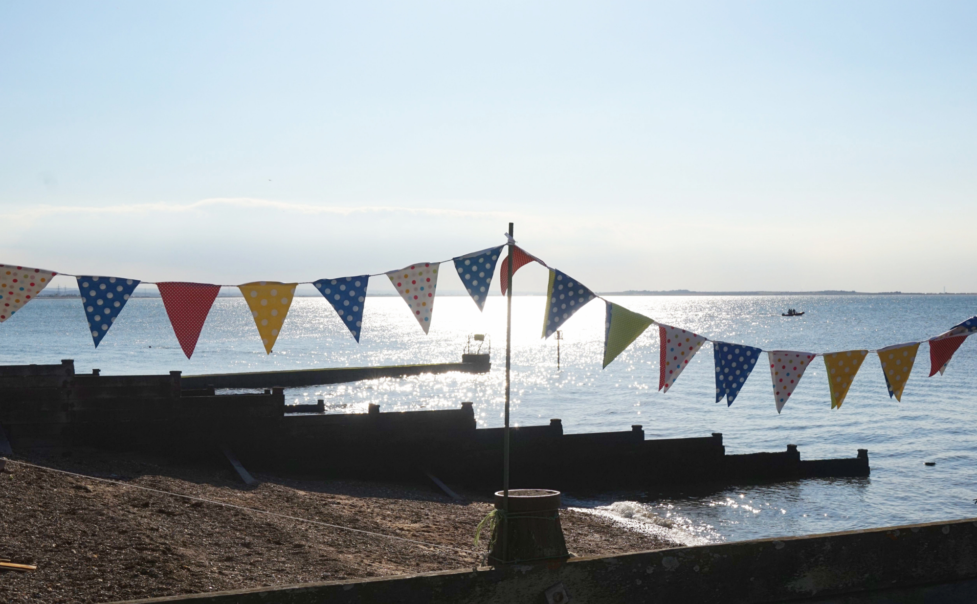 Whitstable-40