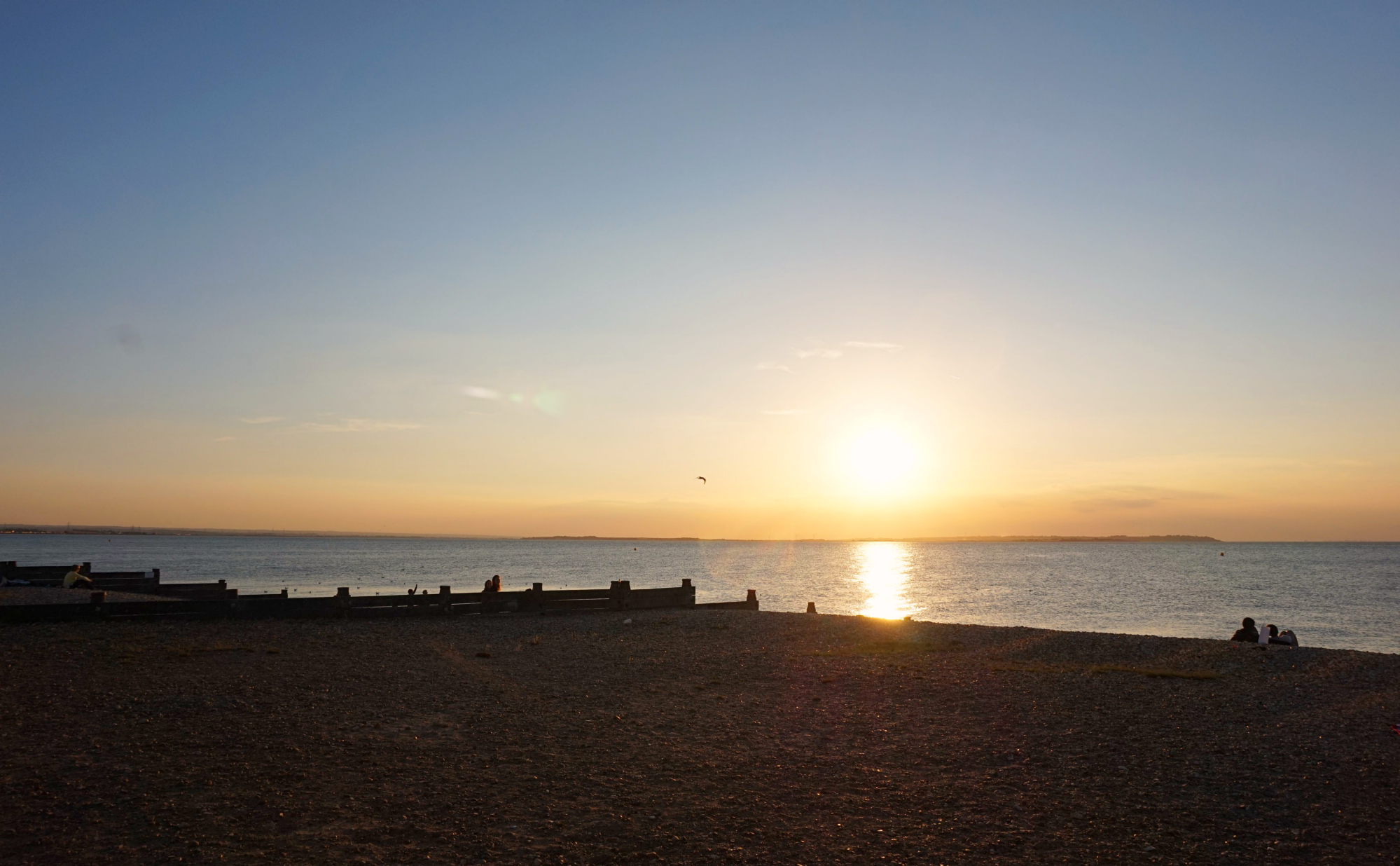 Whitstable-44