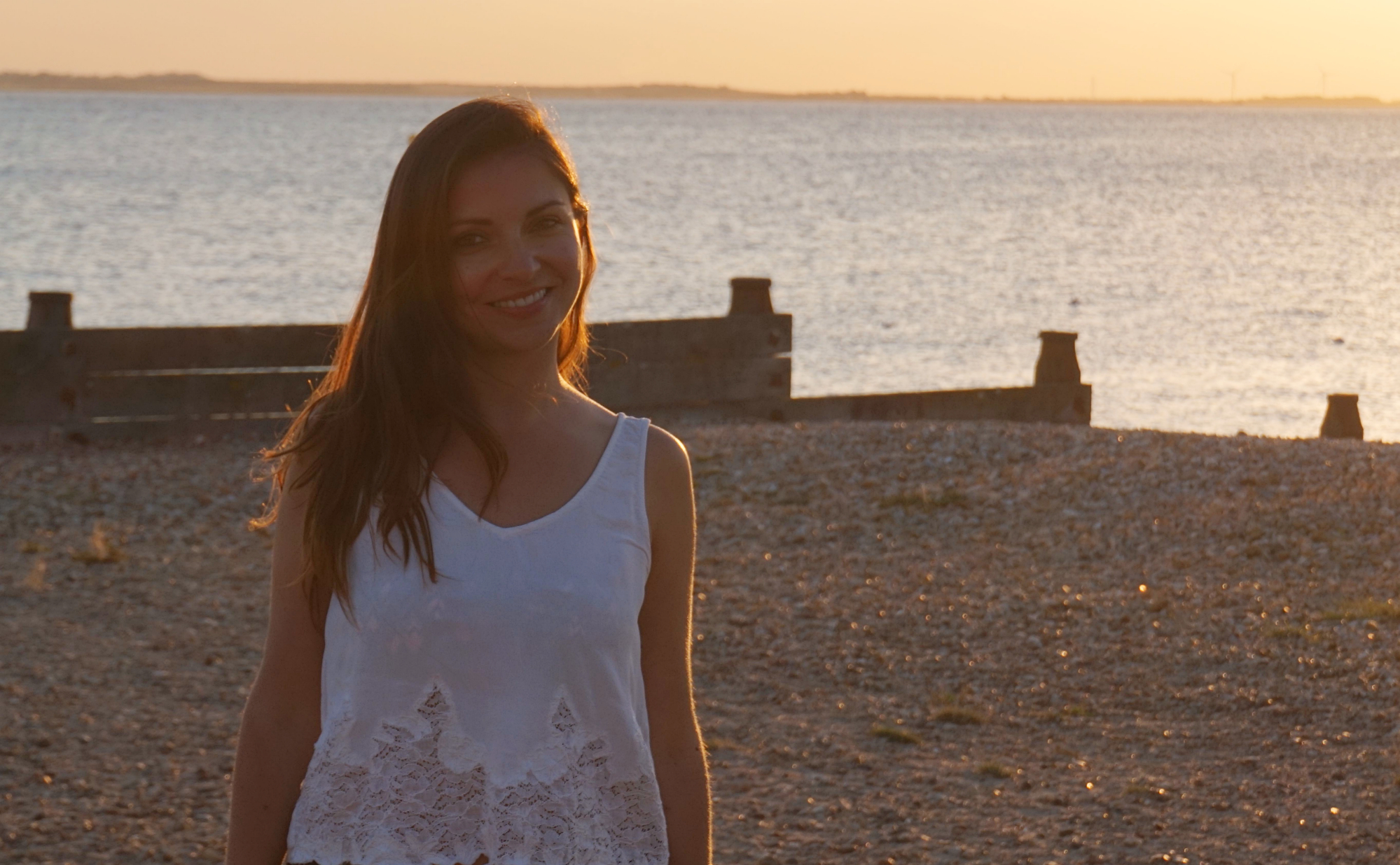 Whitstable-45