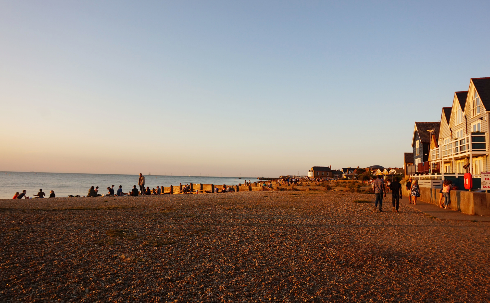 Whitstable-46