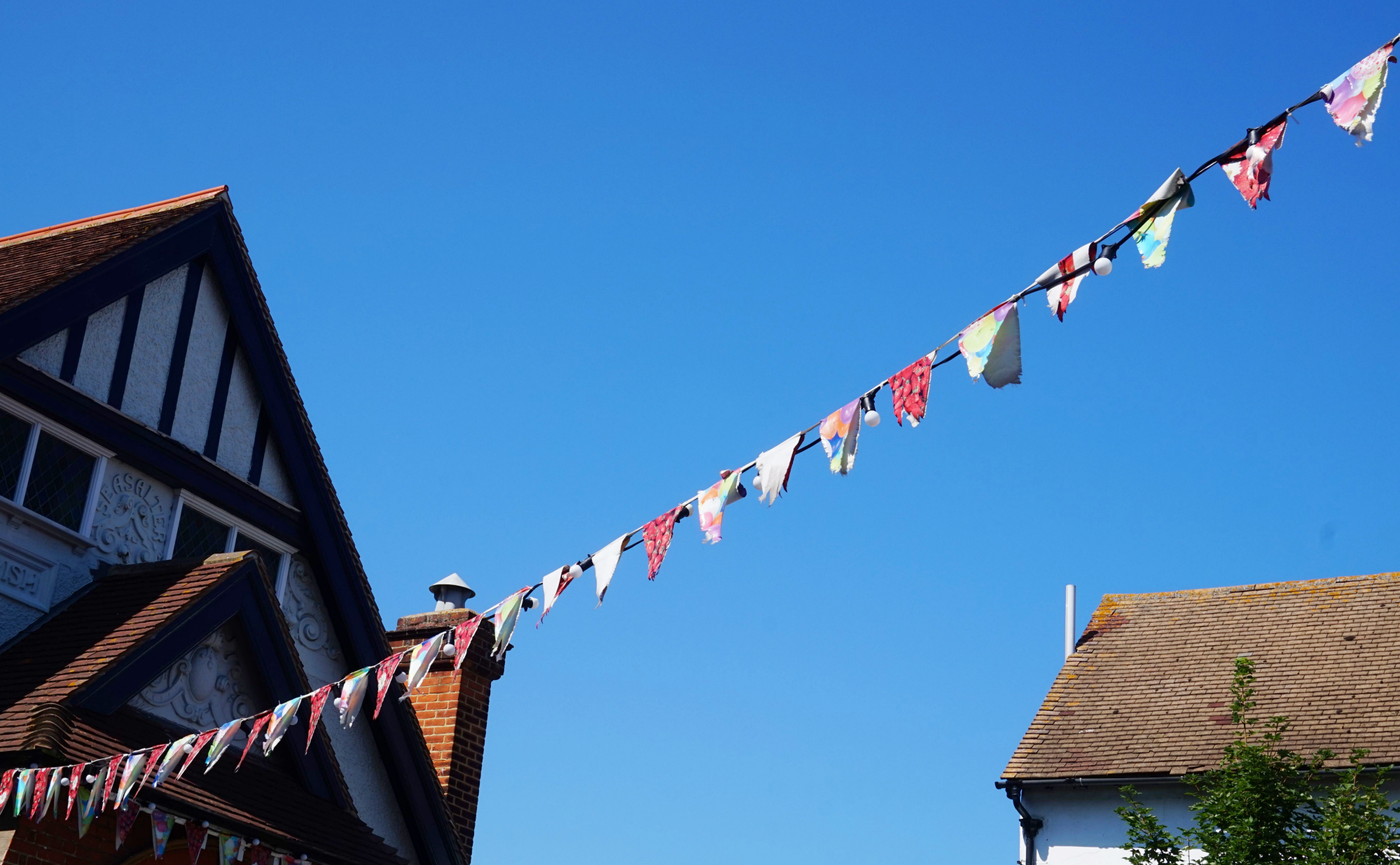 Whitstable-9