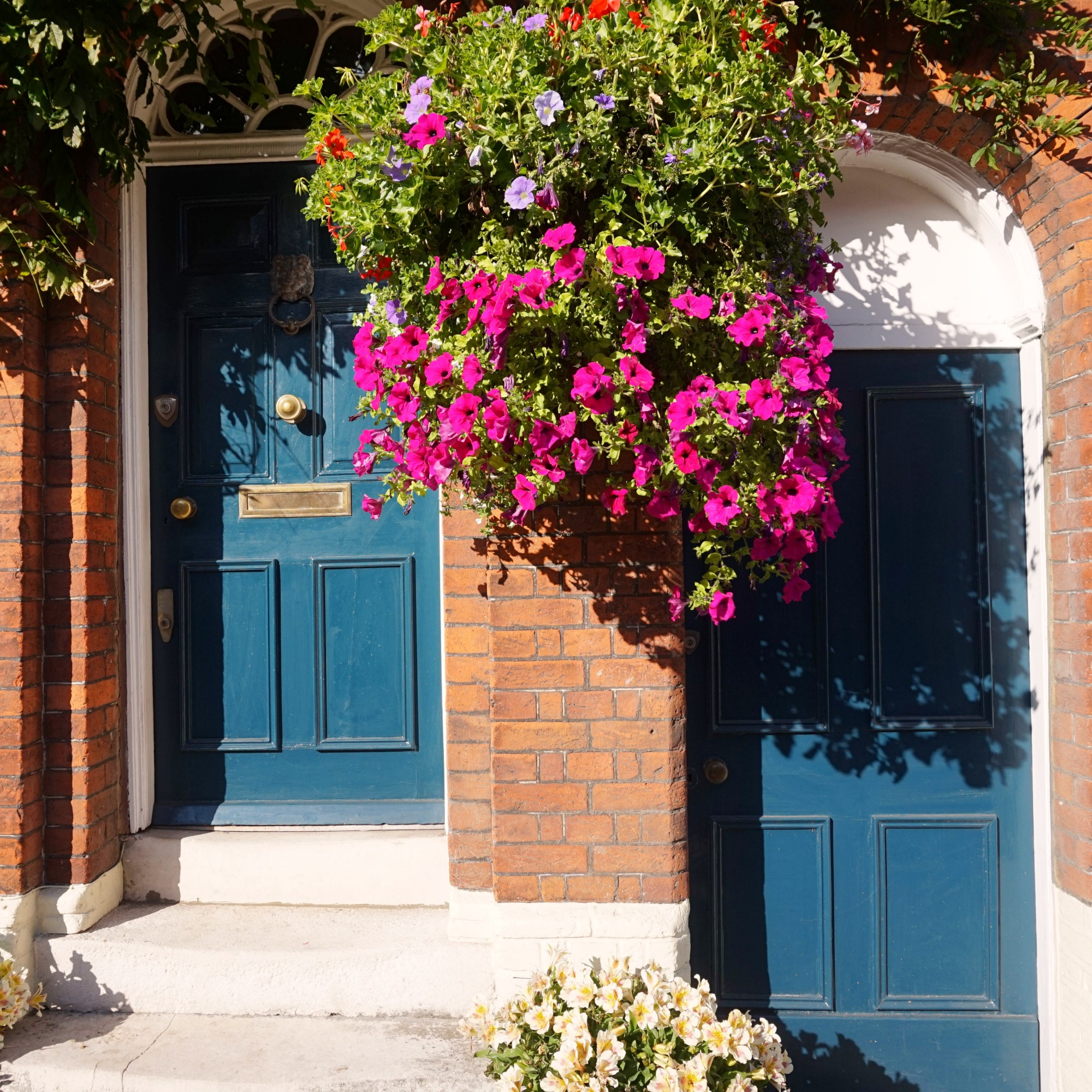 Henley-upon-Thames-10