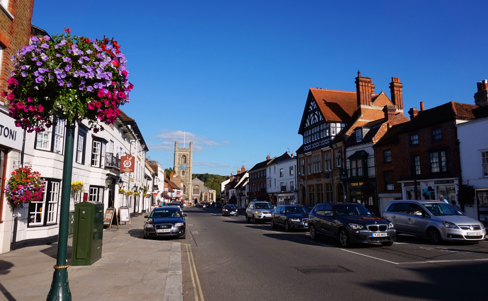 Henley-upon-Thames-13