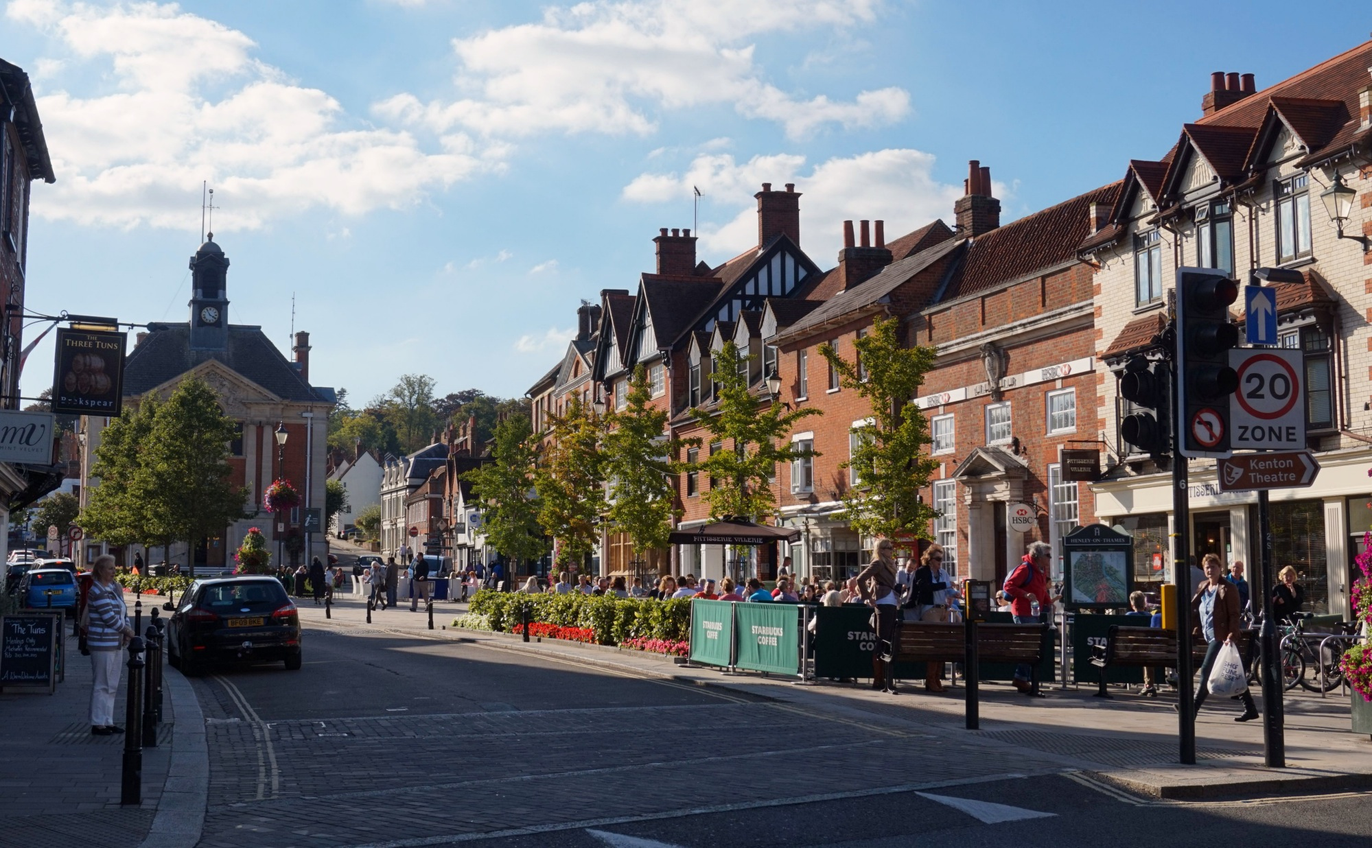 Henley-upon-Thames-14