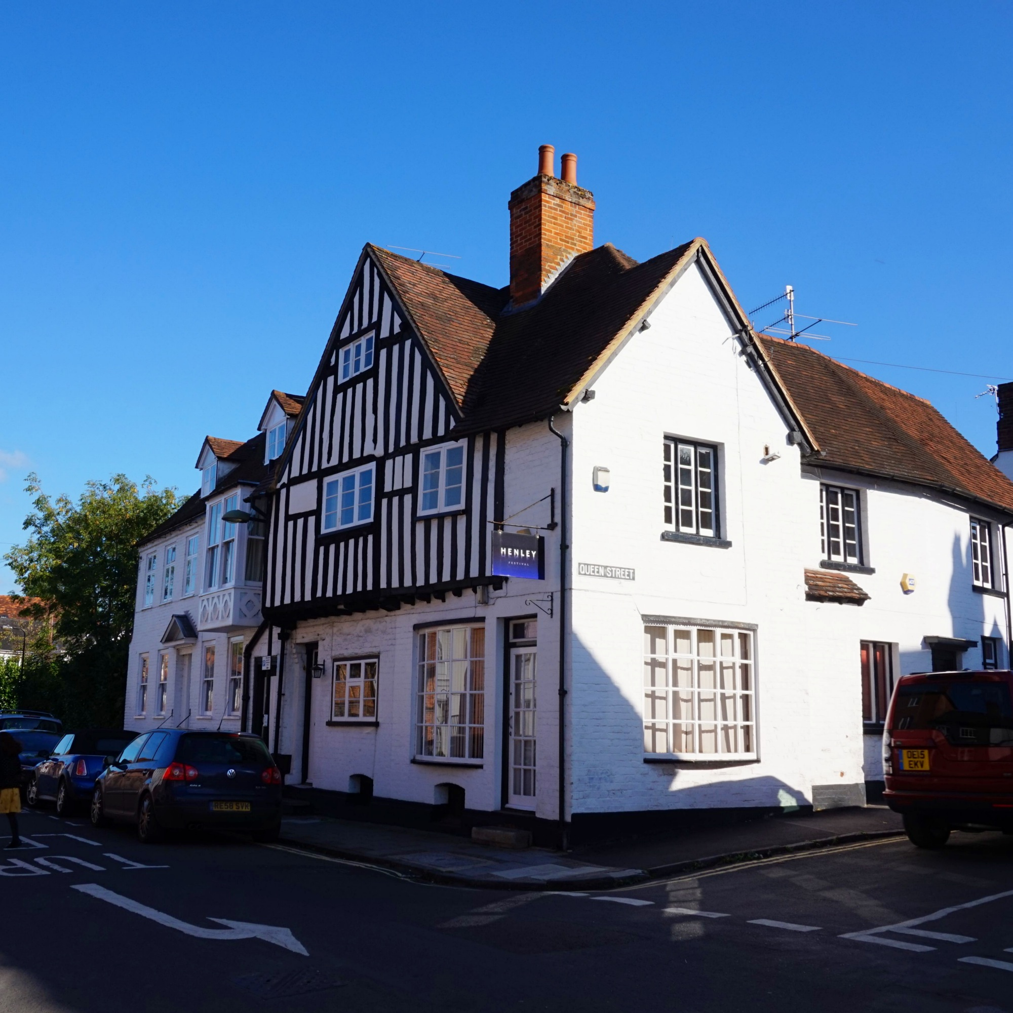 Henley-upon-Thames-15