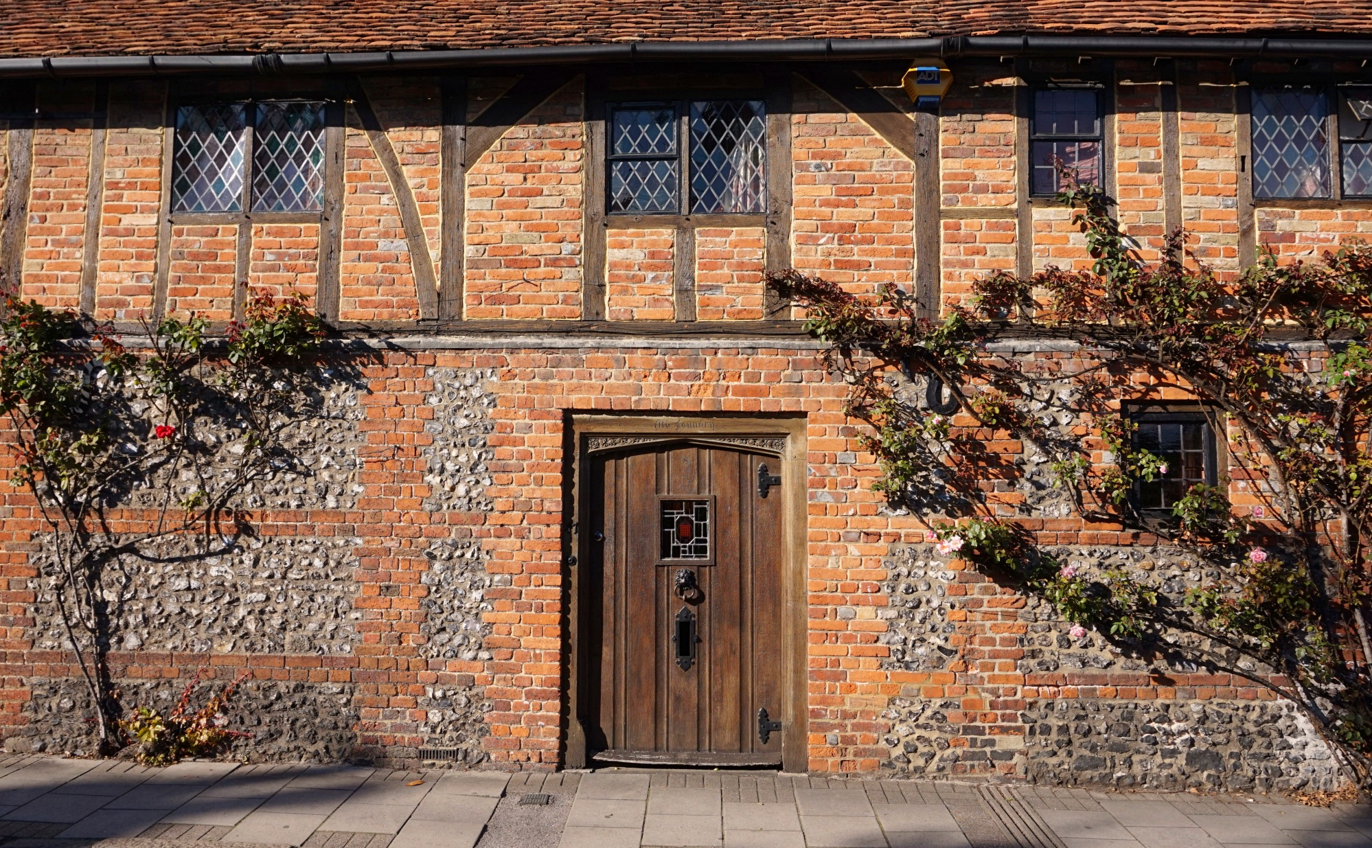 Henley-upon-Thames-16