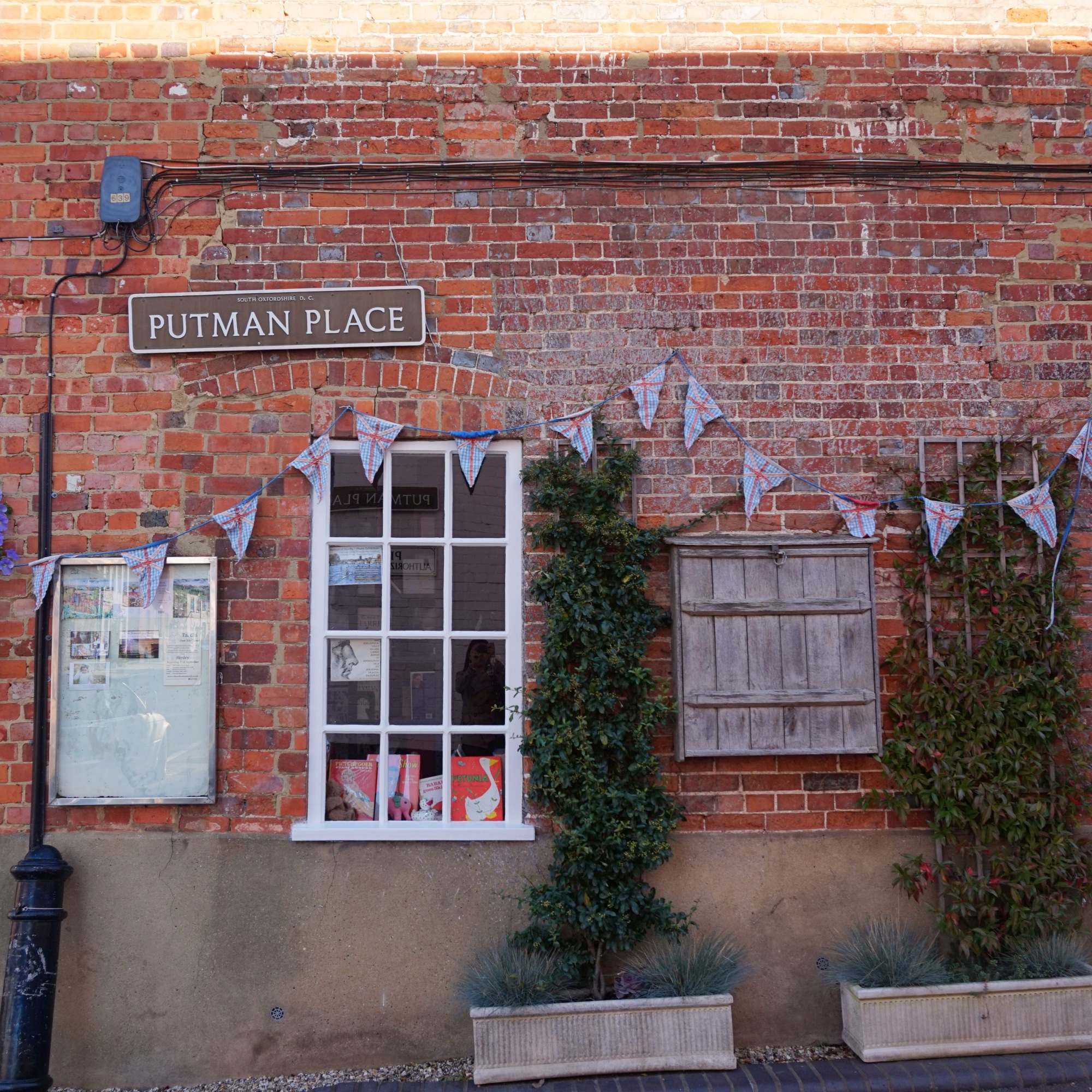 Henley-upon-Thames-17