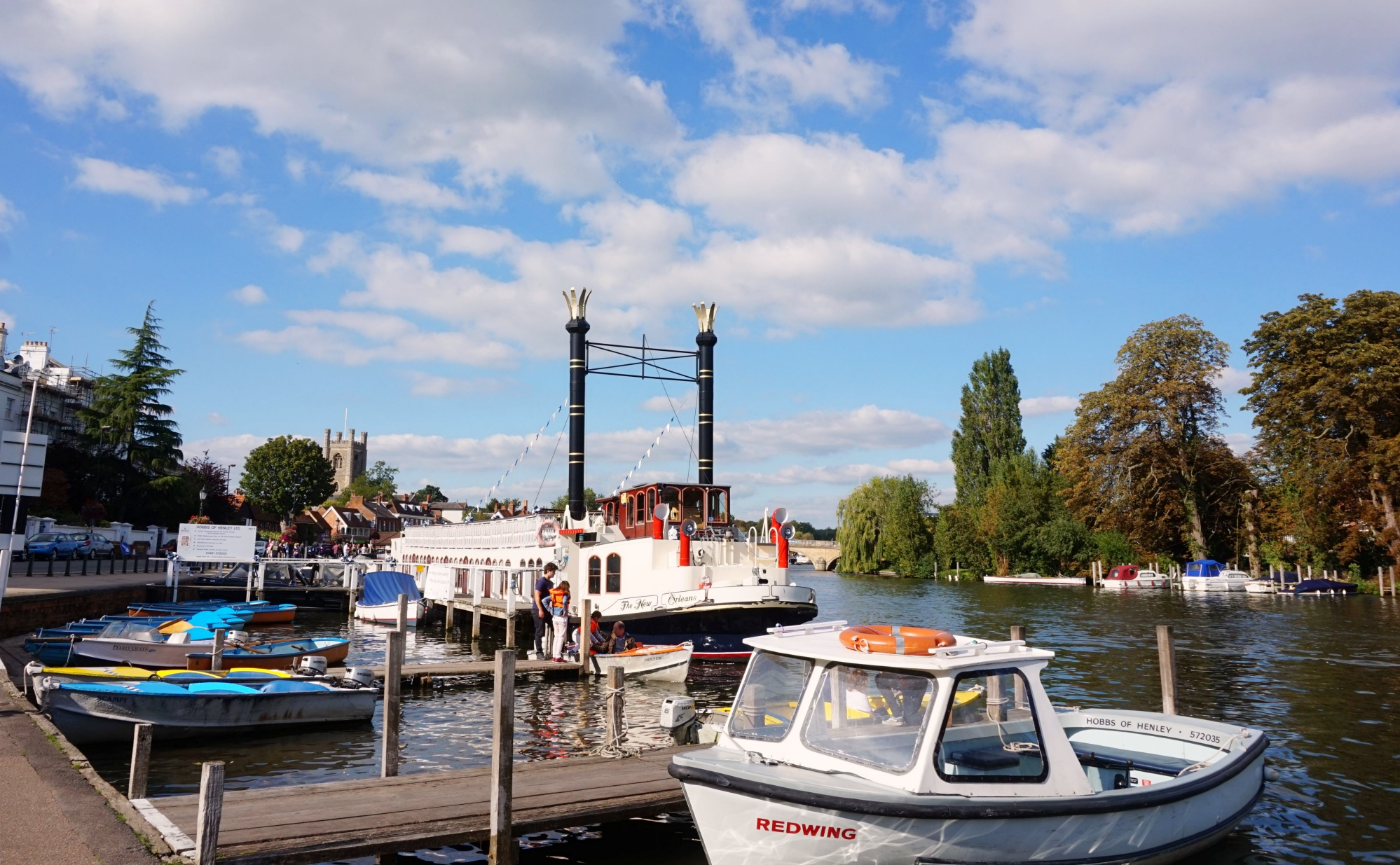 Henley-upon-Thames-2